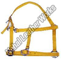 Horse Tack  - Nlw-pph-80050051