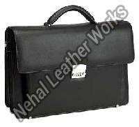 Leather Bags Lpf 10010011