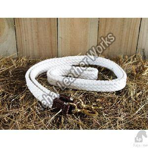 NLW CWB 10010019 Horse Cotton Lead Rope