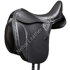 NLW E S 10010037 English Horse Saddles