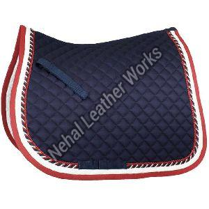 NLW P 20010021 Horse Saddle Pads