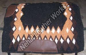 NLW SP 20010037 Horse Saddle Pads