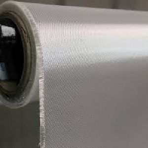 fibre glass cloth