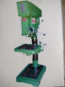 40 mm Pillar Drill Machines