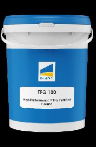 Mineral PTFE Grease