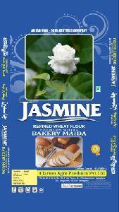 Jasmine Premium Bakery Maida