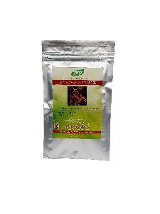 Yogi Red Kamala Powder