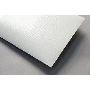 PVC Membrane Foils
