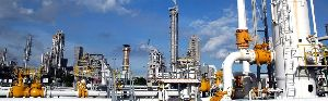 Technical Industrial Support Services