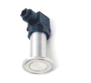 Flush Diaphragm Pressure Transmitter (TFP-310)