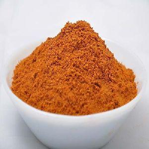 Sambar Masala Powder