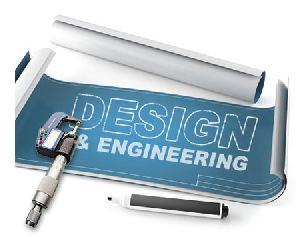 Design and Engineering Services