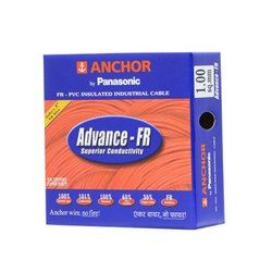 Anchor Advance FR Wire