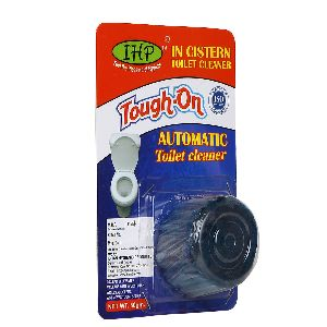 IHP Flushmatic Toilet Cleaner