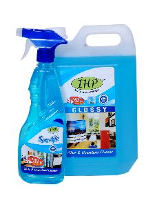 IHP Glass and Household Cleaner