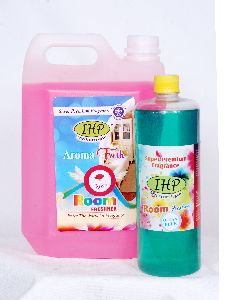 IHP Room Freshener