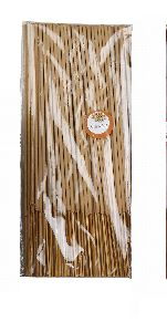 IHP Sandal Incense Sticks