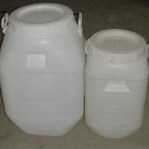 TCCA 90% Chemical