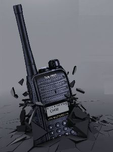 LF446 Talk Pro Walkie Talkie