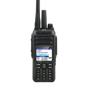 TH-289 Talk Pro Walkie Talkie