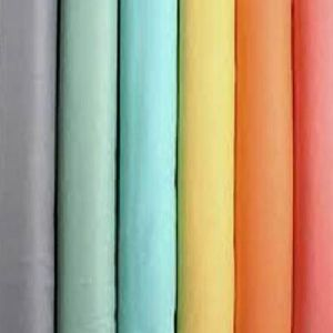 Cotton Petticoat Fabric