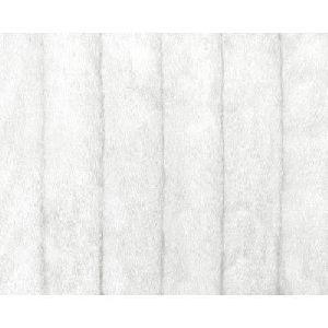 Mink Fabric