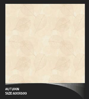 Autumn Nano Polished Vitrified Tile