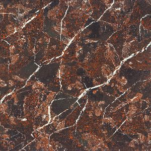 Crack Tack Double Charged Vitrified Tile