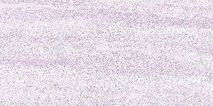 Delmon Crema Glossy Polished Glazed Vitrified Tile
