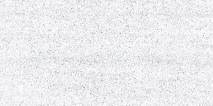 Delmon Grey Glossy Polished Glazed Vitrified Tile
