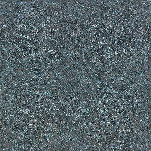 Matrix Black Double Charged Vitrified Tile