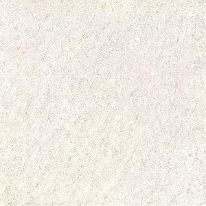 Royal Creama Double Charged Vitrified Tile