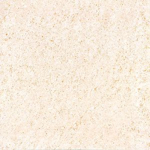 Royal Gold F Double Charged Vitrified Tile