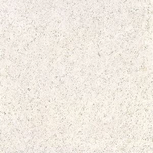 Royal M. Marble Double Charged Vitrified Tile