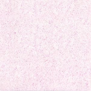 Royal Rosa Double Charged Vitrified Tiles
