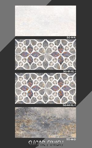 SG-44 Sugar Finish Wall Tile
