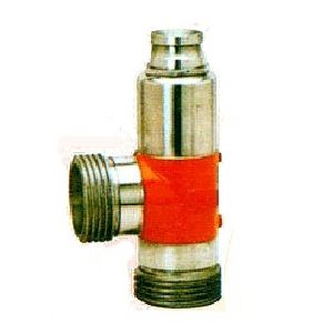 Water Ejector Pump