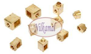 Electrical Switch Gear Part
