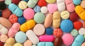 Greceff-200 Tablets