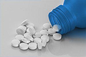 Itraleaf-200 Tablets