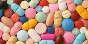 Leafzolid-600 Tablets