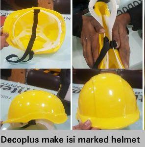 Decoplus Helmet