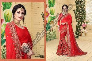 Aliza Bollywood Saree