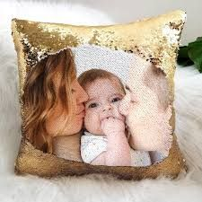 Cushion Cover Printing Services