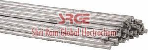 Aluminium Brazing Rod (FLX-8040)