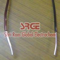Chemical Wire Stripper