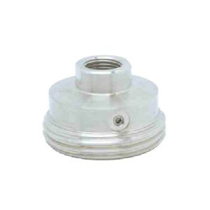 Sanitary Diaphragm Seal