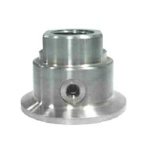 Tri Clamp Diaphragm Seal