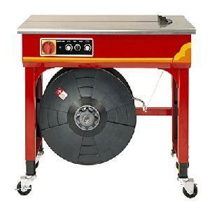 Semi Automatic Strapping Machine (UPA01)