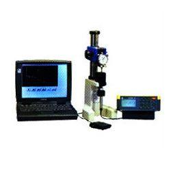 Electronic Dial Tester Calibration